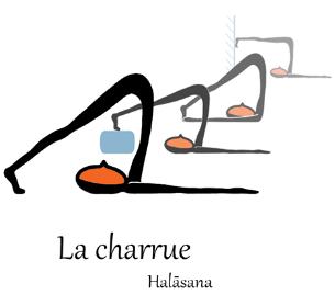 Lacharrue