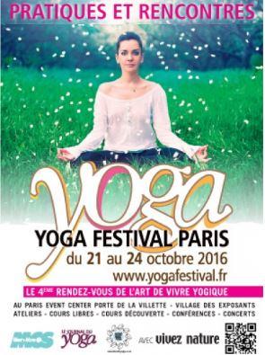 yogafestivalparis_light