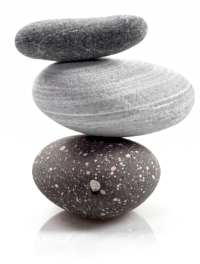 Equilibre2