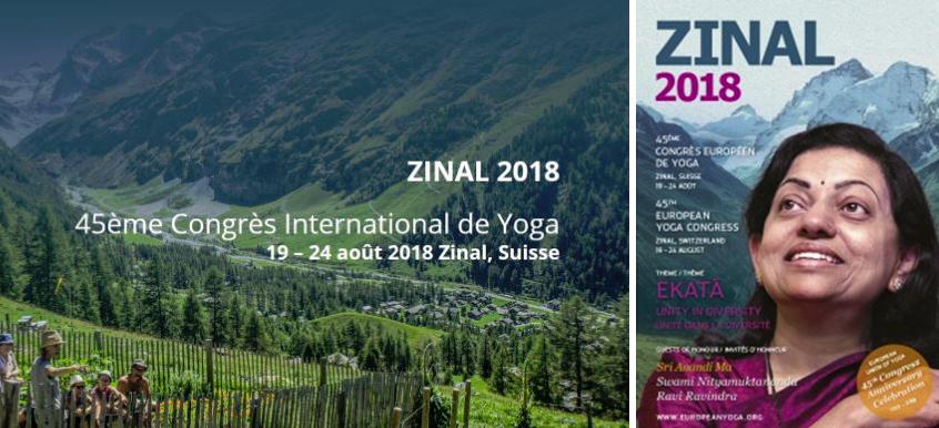 Zinal2018